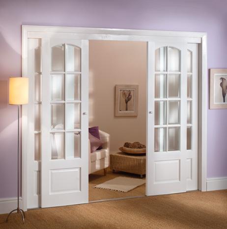 openslaande deuren 4 (1)